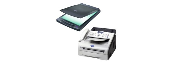 digiway cy scanner fax