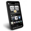 HTC T8585