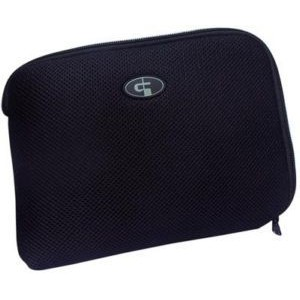 Notebook Sleeve PQ-459
