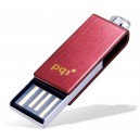 PQI i812 16GB Red