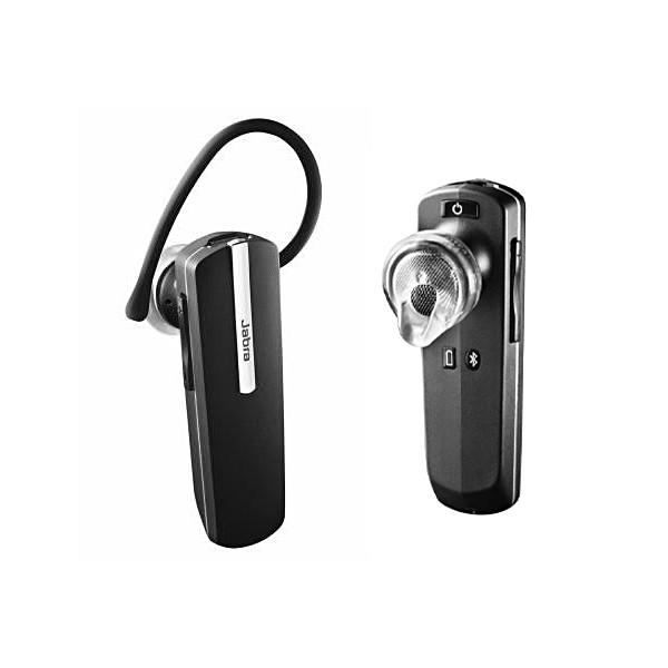 Bluetooth-гарнитура jabra bt2080 bluetooth headset