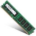 PQI DDR3-1333 2GB