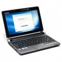 Acer eMACHINE EM250-1162