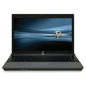 HP 620 Notebook PC WD668EA