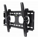 CASA Z101S Wall Mount Bracket