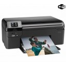 HP Photosmart B110 CN245B