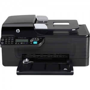 HP Officejet 4500 G510N CN547A