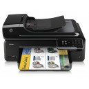 HP Officejet 7500A WF C939A
