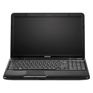 Toshiba Satellite L675-11G