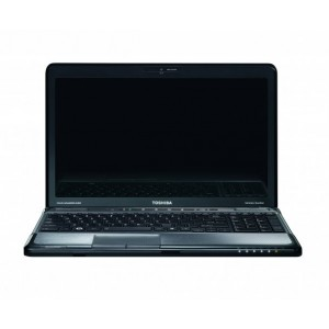Toshiba Satellite A665-14J