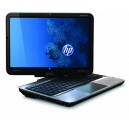 HP TouchSmart TM2-2190SA