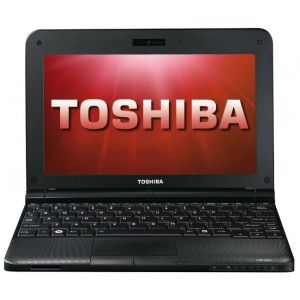 Toshiba Satellite NB250-101