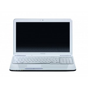 Toshiba Satellite L655-1GR