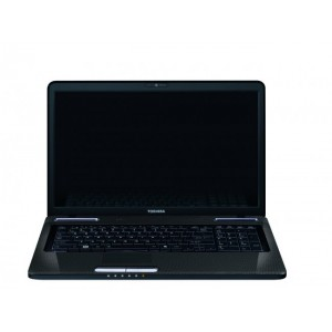 Toshiba Satellite L675-124