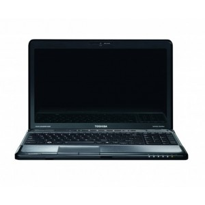 Toshiba Satellite A665-11T