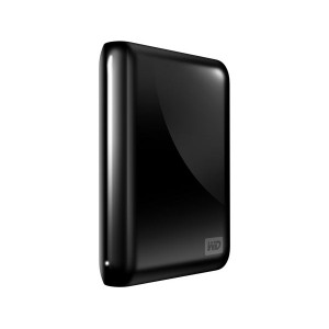 Western Digital My passport SE 1TB
