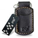 PQI i820 Plus Black