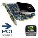 PNY GeForce GT240