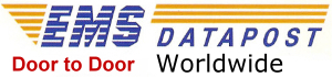 EMS Datapost Worldwide