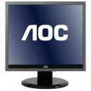 AOC 919P2