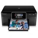 HP Photosmart Premium C310A CN503B