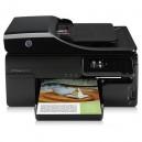 HP Officejet Pro 8500 A910A CM755A