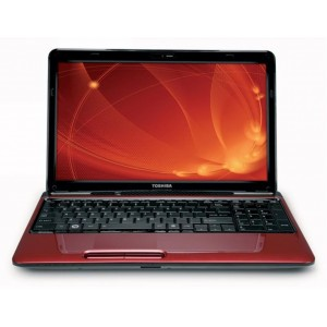 Toshiba Satellite L655-1GJ